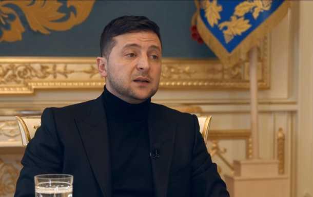 МИД Ирана сказал  озадержании военного, сбившего украинский Boeing