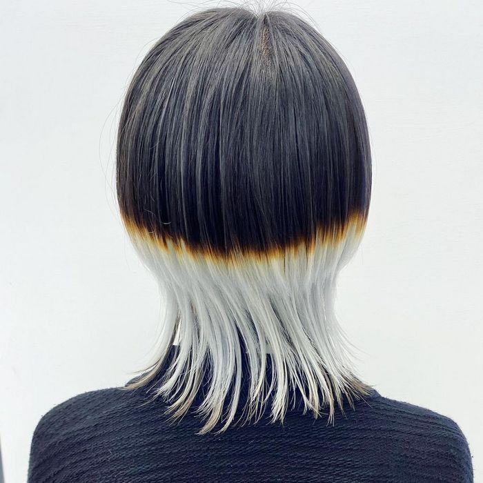 Стрижка медуза: як виглядає наймодніша зачіска 2021 року (ФОТО) - фото 2