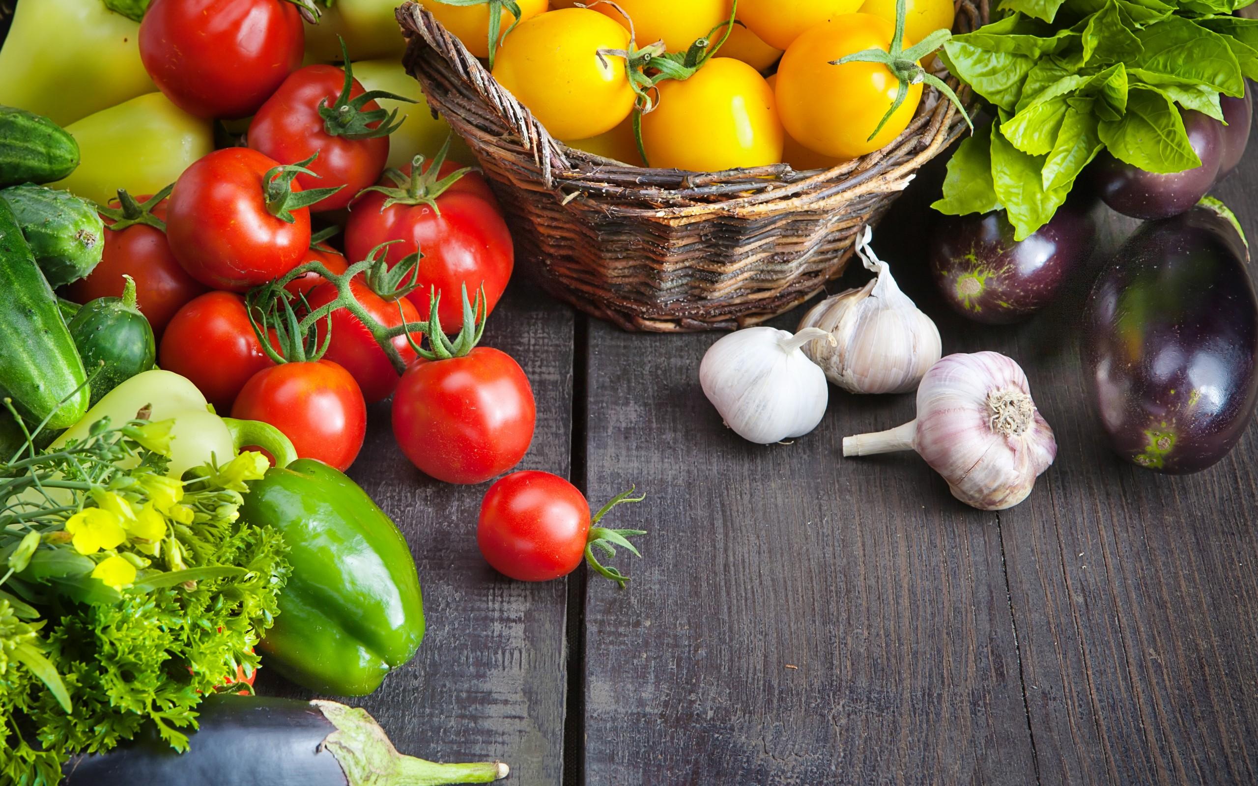 Не верьте: пять популярных мифов о правильном питании