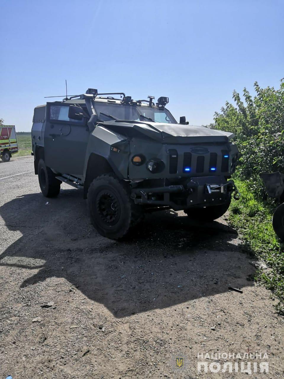 Почему взорвался дом в Киеве и массовое нарушение карантина в Британии: новости, которые вы могли пропустить - фото 4