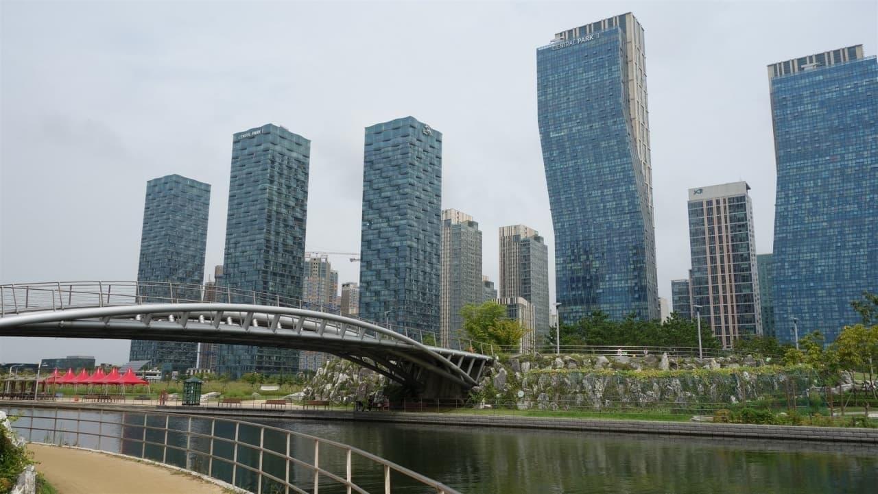 Нові міста: забава багатіїв чи символ успіху - фото 6