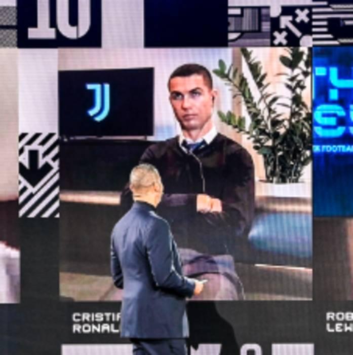 Месси и Роналду проиграли: кто стал лучшим игроком мира по версии FIFA  - фото 3
