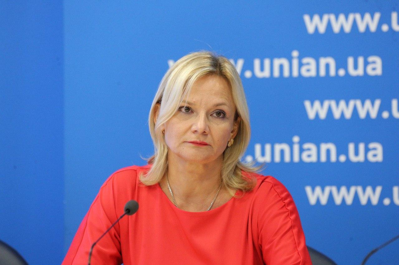 Національний рейтинг впливовості «Еліта України»: організатори проекту розповіли, як пройде голосування  - фото 3