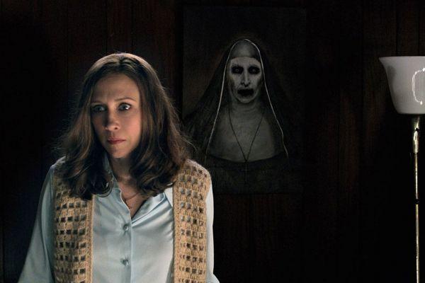 Вчені назвали п'ять найстрашніших фільмів жахів - фото 4