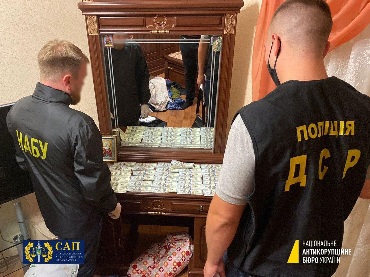 Делил земельные паи: в Винницкой области судье объявили подозрение - фото 2