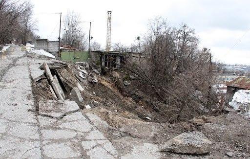 Лидер среди городов-небоскребов: почему Киев строит высотки, от которых отказывается весь мир - фото 9