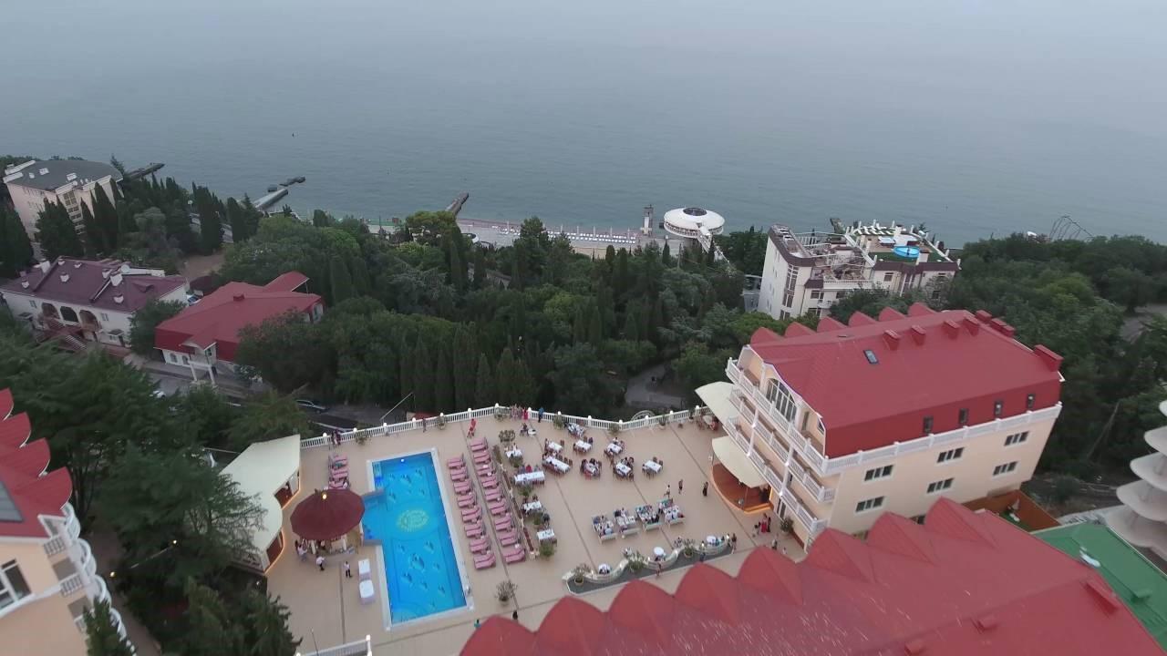 У семьи члена политсовета партии «Слуга народа» обнаружили успешный бизнес в Крыму, — СМИ - фото 2