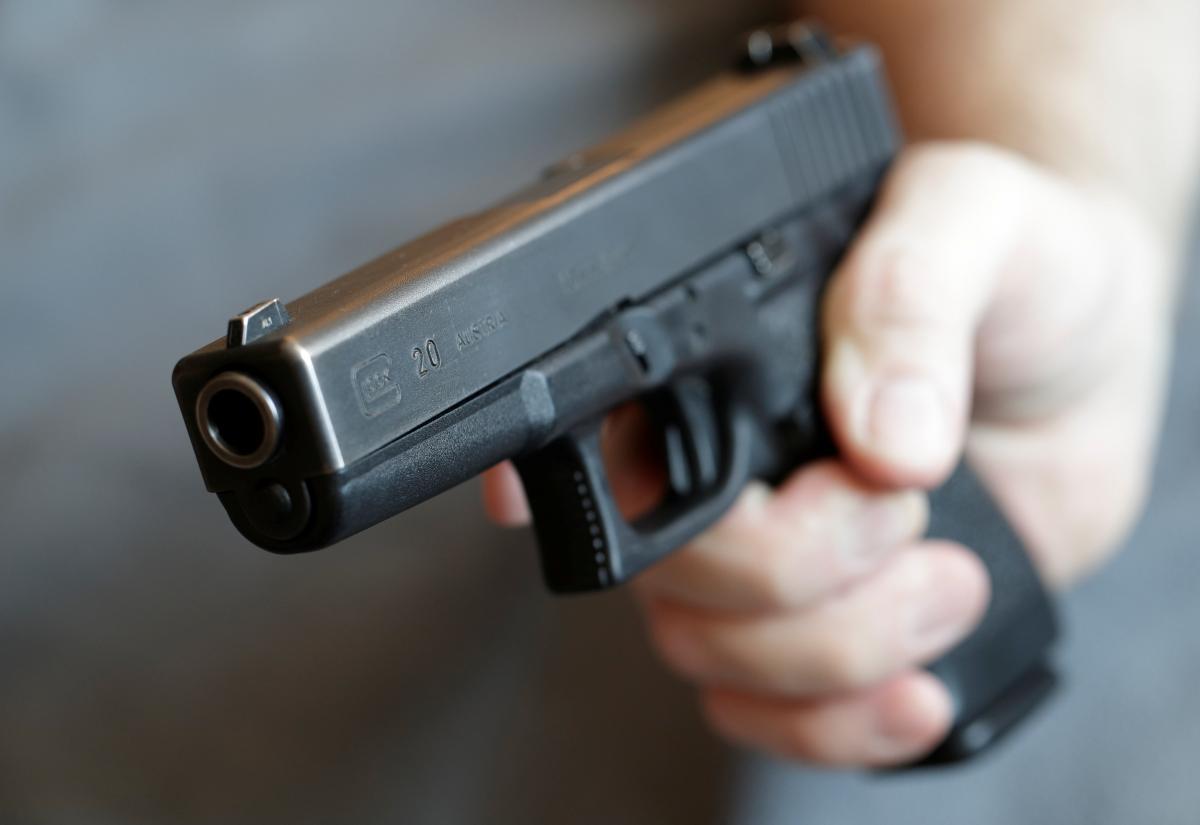 Статья 13 закона об оружии 2019