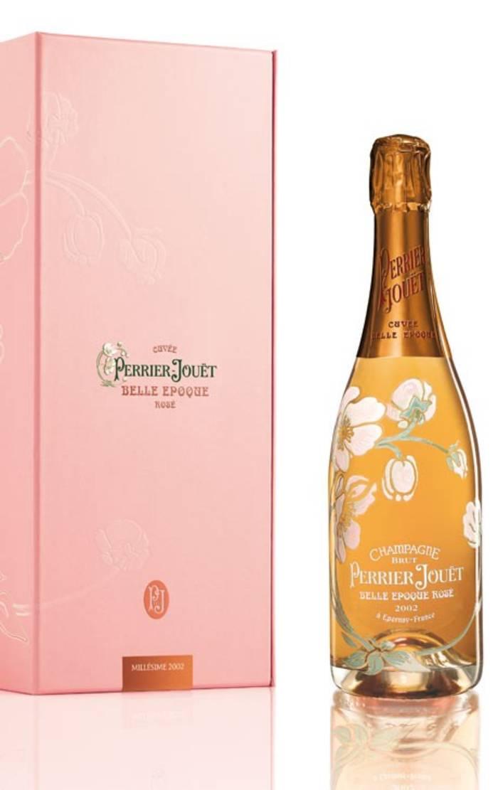 Непередаваемый вкус Франции: топ-5 лучших шампанских вин - фото 4