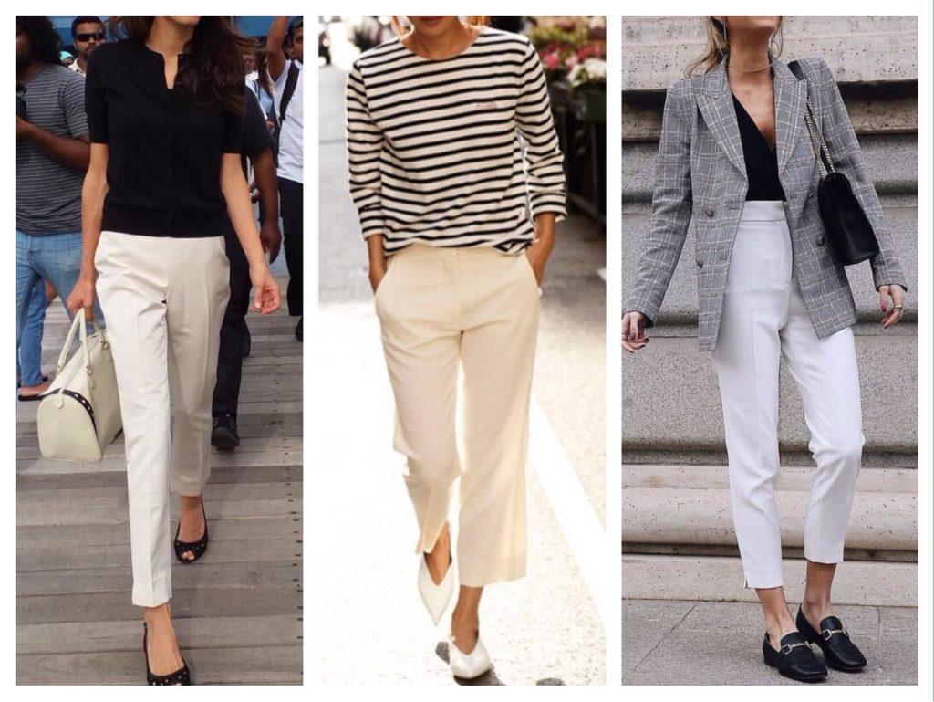 Топ-7 моделей женских джинсов, которые точно понравятся мужчинам - фото 6