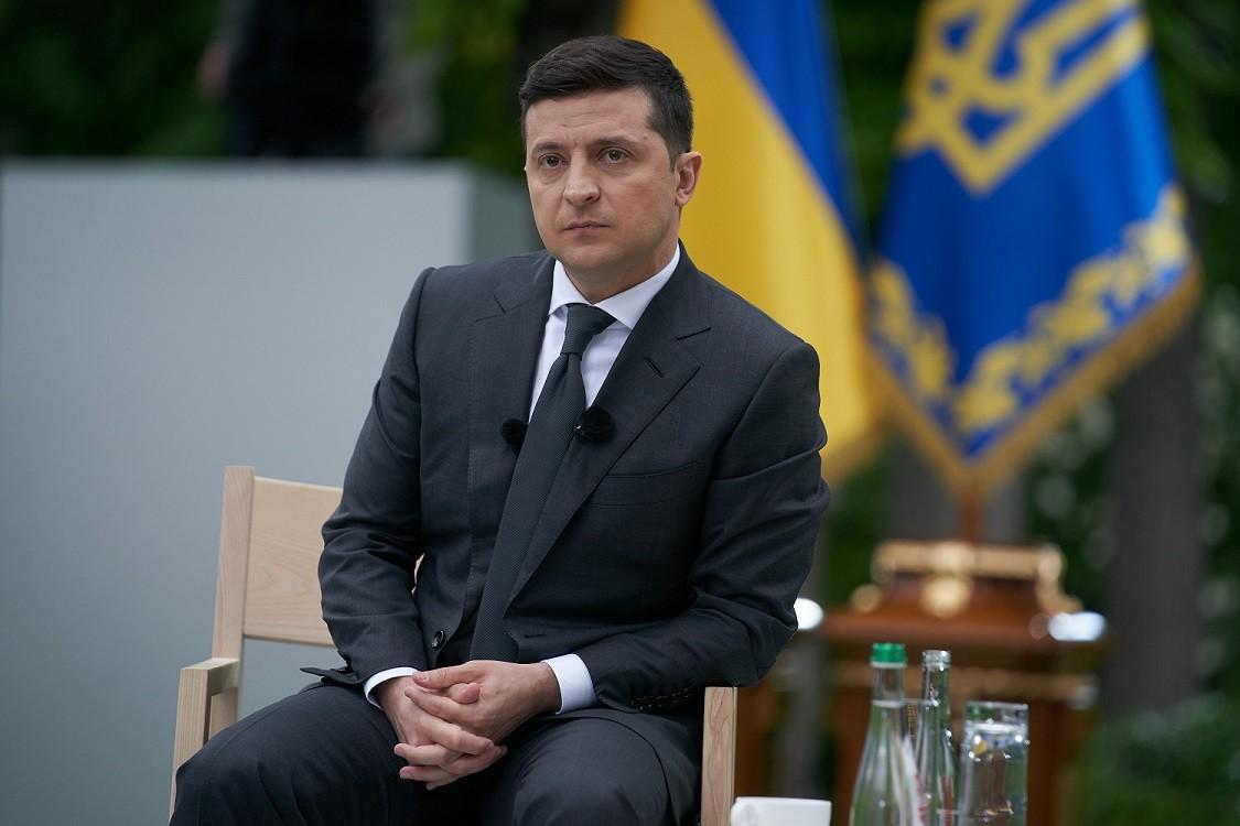 Президент Украины после Зеленского: о чем говорит текущий рейтинг партий и их лидеров