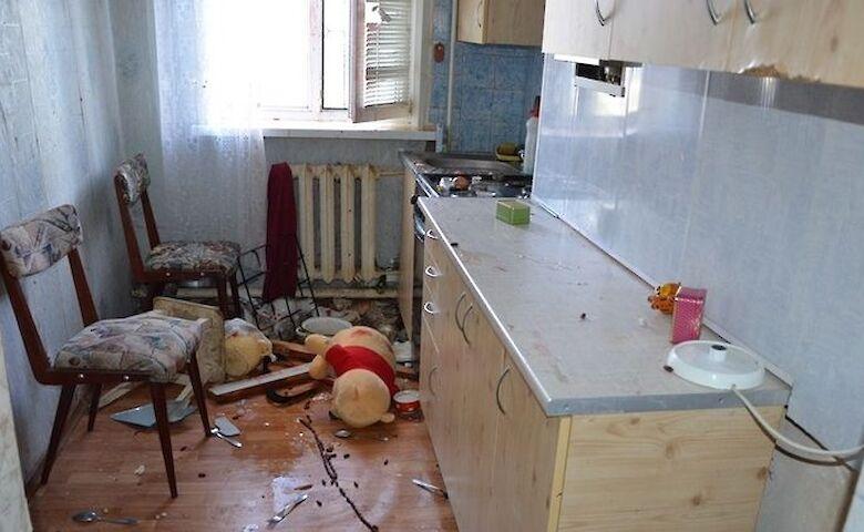 Новый пранк подростков в Украине: арендуют квартиру и громят там все - фото 2