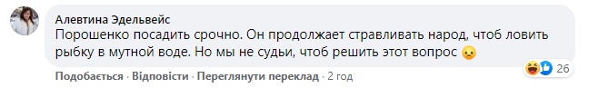 Дубинский предложил тему для первого референдума - фото 8