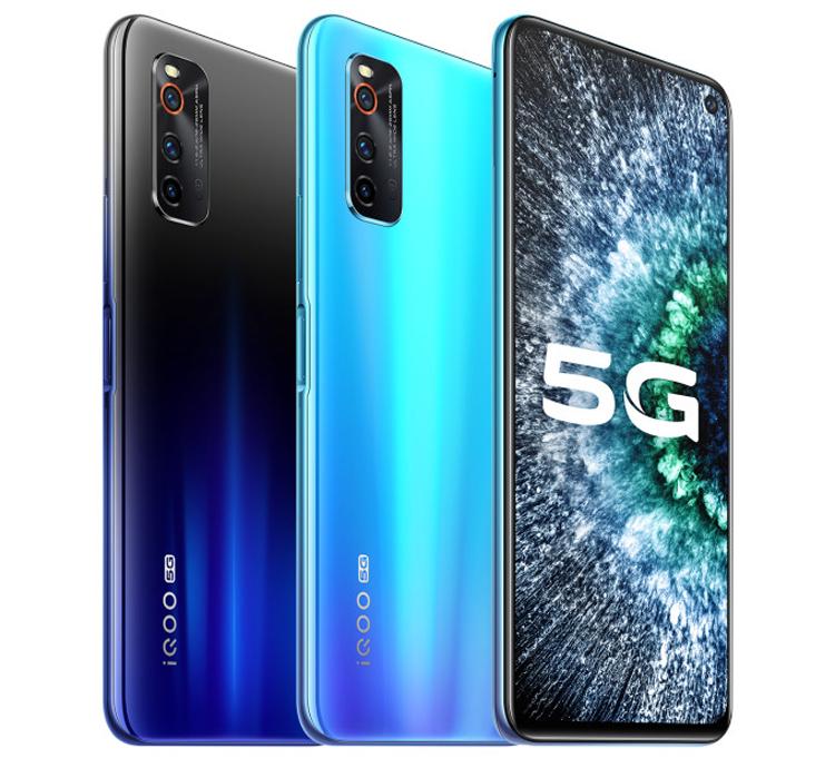 Названы лучшие китайские смартфоны 2020 года - фото 11