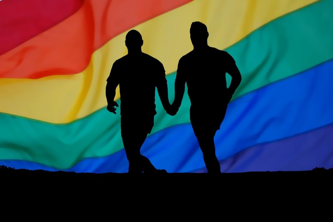 АТОшник зізнався, що гей