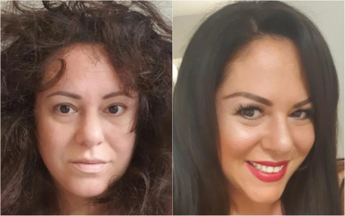 Женщина три года не мыла волосы: что из этого вышло (ФОТО) - фото 2