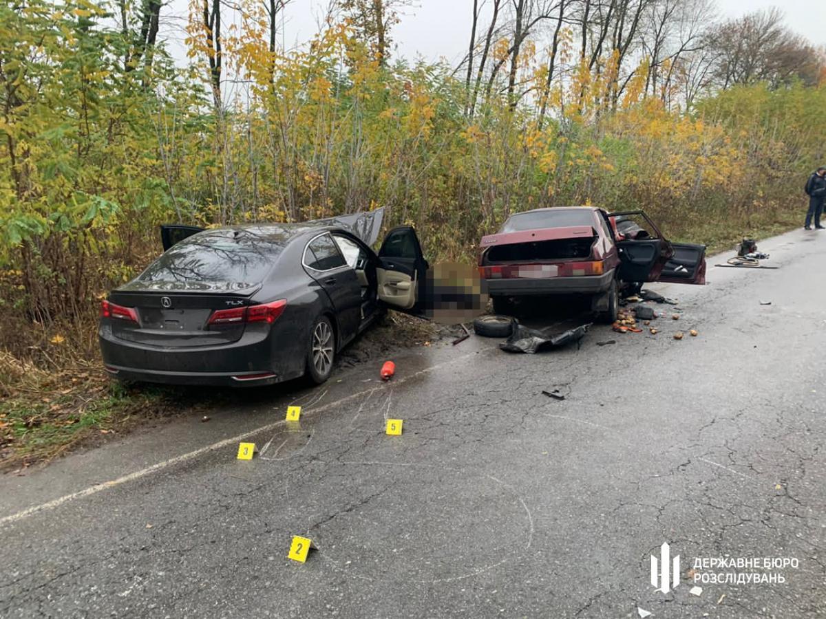 Подробности теракта в Вене и прокурорская авария: итоги ночи - фото 2