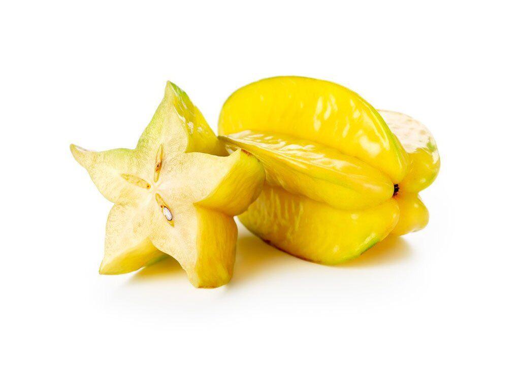 ТОП-5 самых опасных фруктов в мире - фото 2