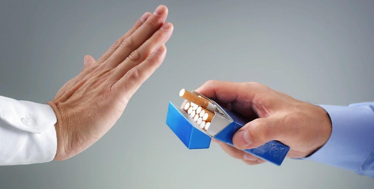 Что такое никотиновая ломка и как ее побороть  - фото 3