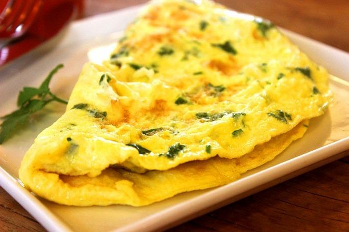 Чем заменить сырники на завтрак: вкусные рецепты с творогом - фото 3