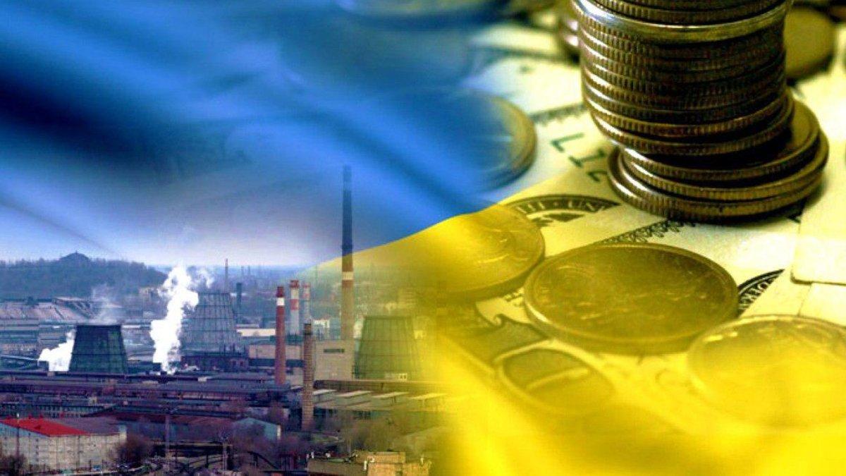 Инвестиционный климат Украины: почему все так плохо. Читайте на UKR.NET