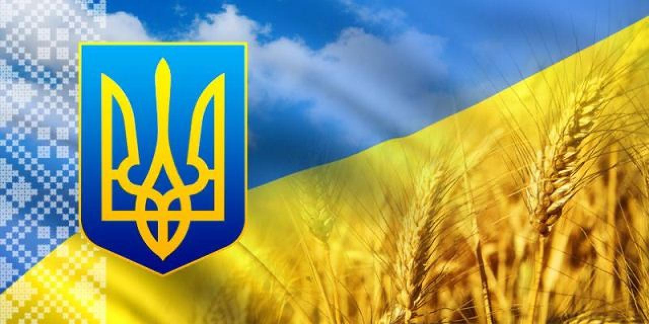 З міського бюджету Франківська виділять 45 тисяч гривень на святкування Дня Незалежності у Чернієві