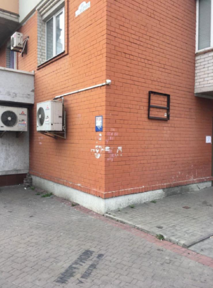 Мэра Винницы Моргунова уличили в незаконной агитации в день выборов - СМИ - фото 3