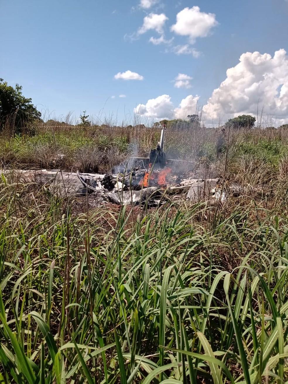 В Бразилии разбился самолет с футболистами: известны имена погибших (ФОТО) - фото 2