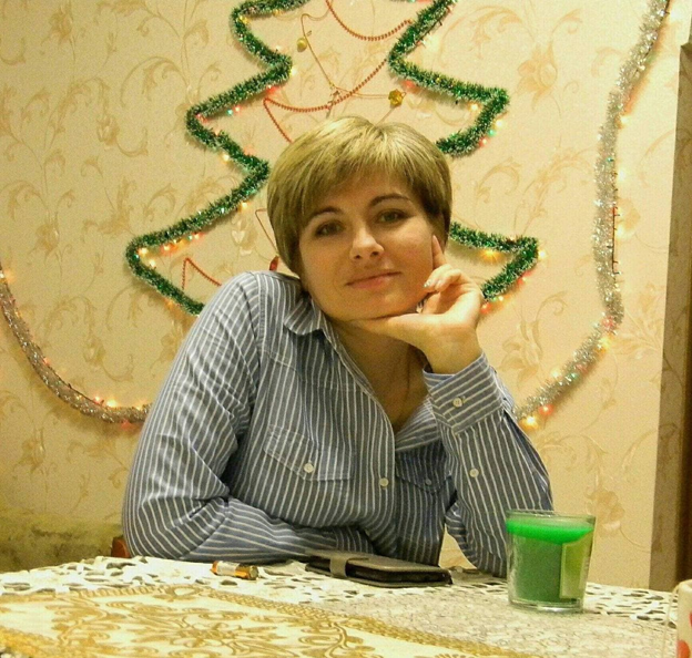 Как оставить своих граждан умирать в тюрьме ОРДЛО: эксперт о проблемах с освобождением пленниц - фото 2