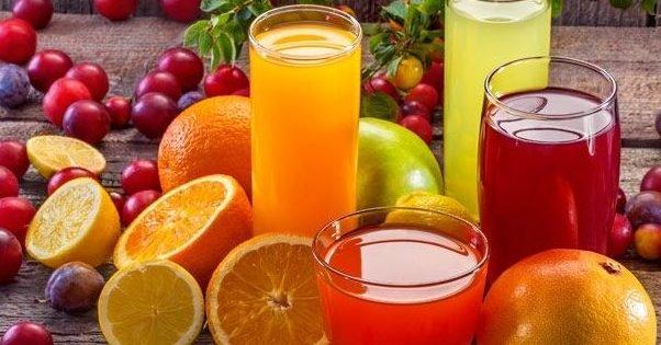 Які фрукти та овочі можна їсти натщесерце - фото 6