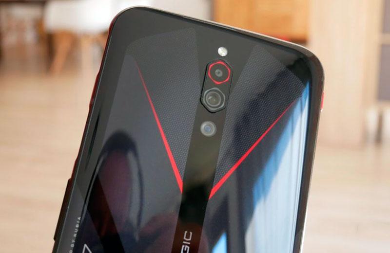 Названы лучшие китайские смартфоны 2020 года - фото 8