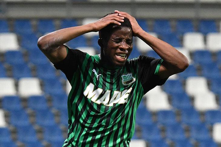 """Почему зеленые футбольные формы в Италии окажутся """"вне закона"""" - фото 2"""