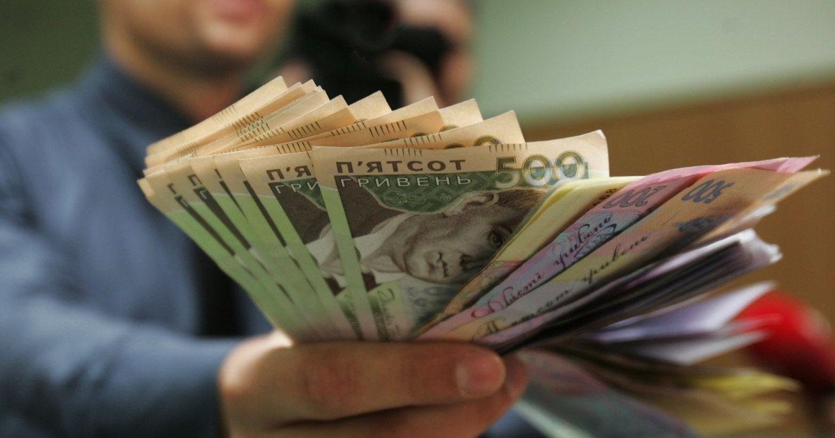 Выжимаем максимум. Как заработать деньги в Украине - фото 2