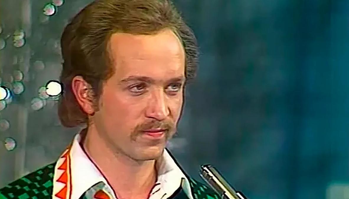 Умер солист популярного ВИА «Песняры»: названа причина - фото 2