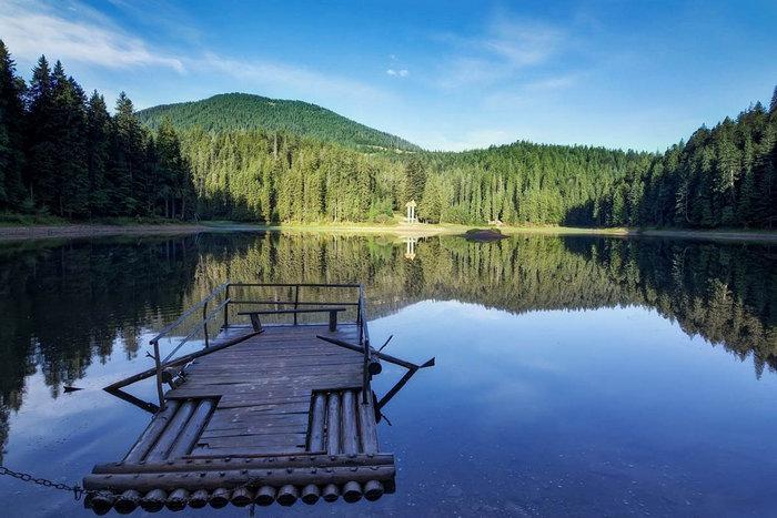 Куди поїхати в червні в Україні: п'ять цікавих місць - фото 6