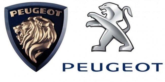 Найстаріший у світі автомобільний бренд оновив логотип (ФОТО) - фото 3