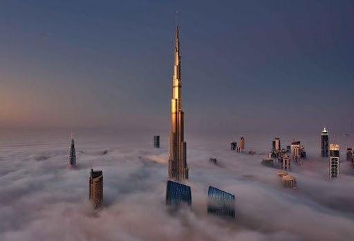 Лидер среди городов-небоскребов: почему Киев строит высотки, от которых отказывается весь мир - фото 6