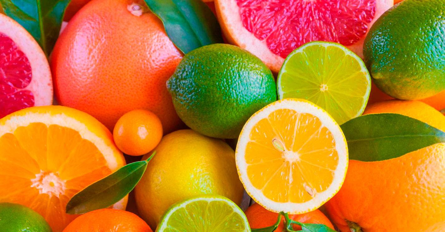 Які фрукти та овочі можна їсти натщесерце - фото 2
