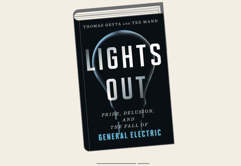 Билл Гейтс назвал 5 книг, которые стоит прочитать летом - фото 4