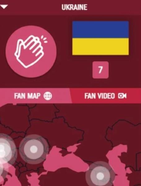 Крым вернули Украине: МОК исправил ошибку на карте (ФОТО)  - фото 2