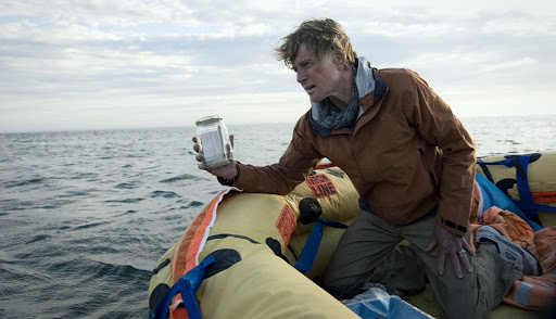 Четверка невероятных фильмов о яхтах и яхтсменах - фото 4