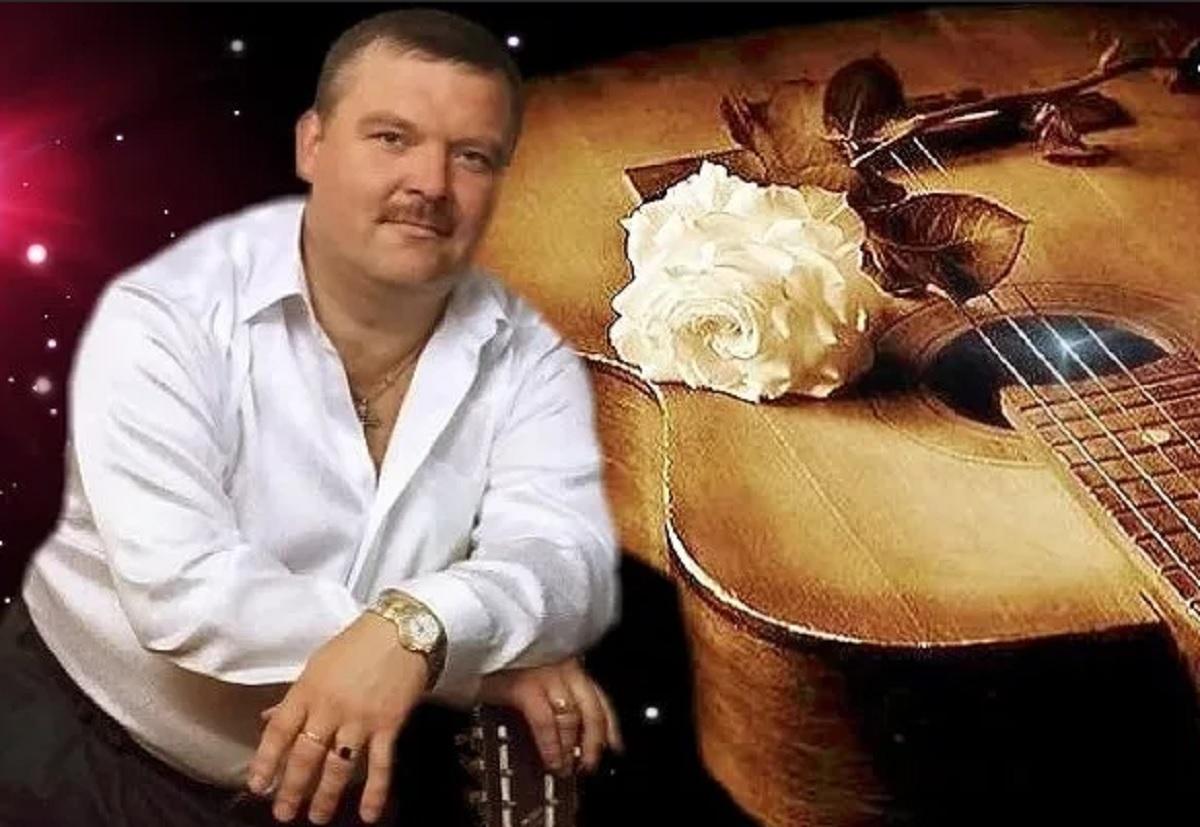 Спустя 17 лет: раскрыто убийство Михаила Круга