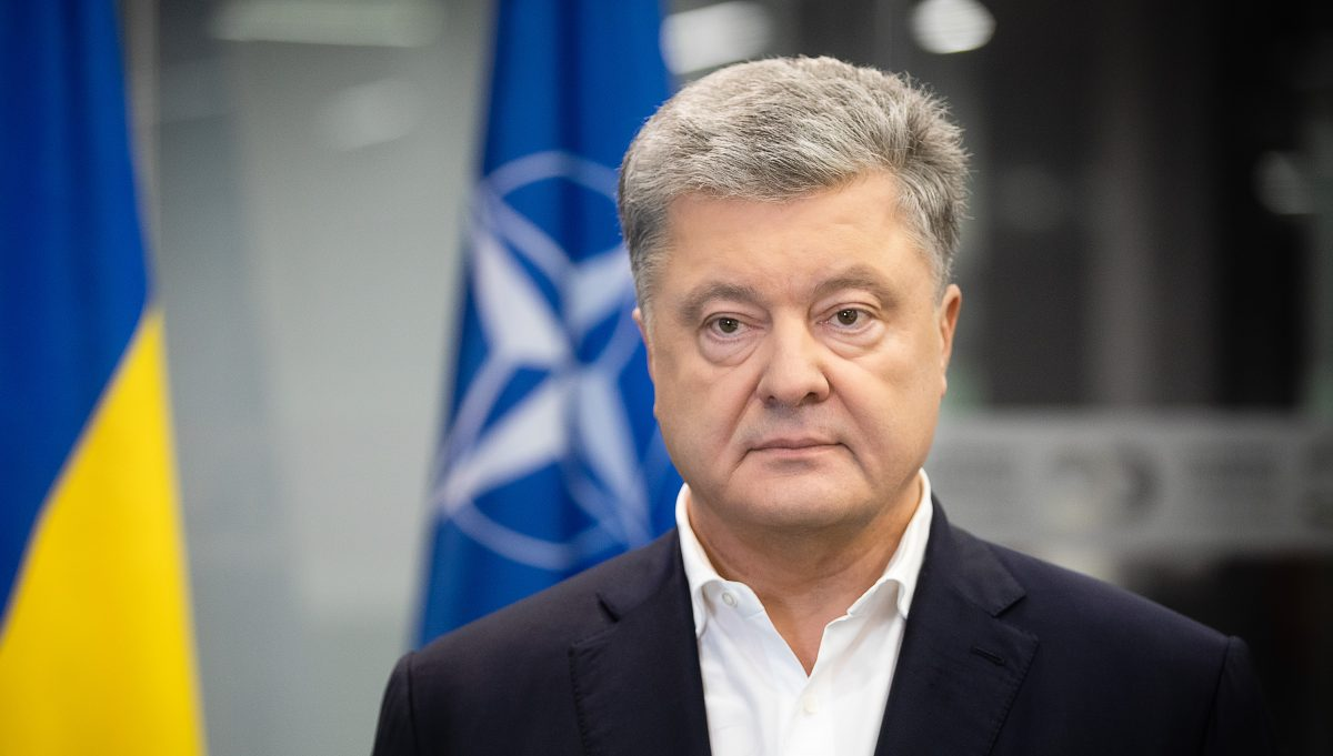 Гаранты зависимости: какой вклад в суверенитет Украины внес каждый из ее президентов - фото 6