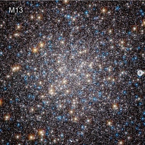Ученые с помощью Hubble сделали новое важное открытие о звёздах (ФОТО) - фото 3