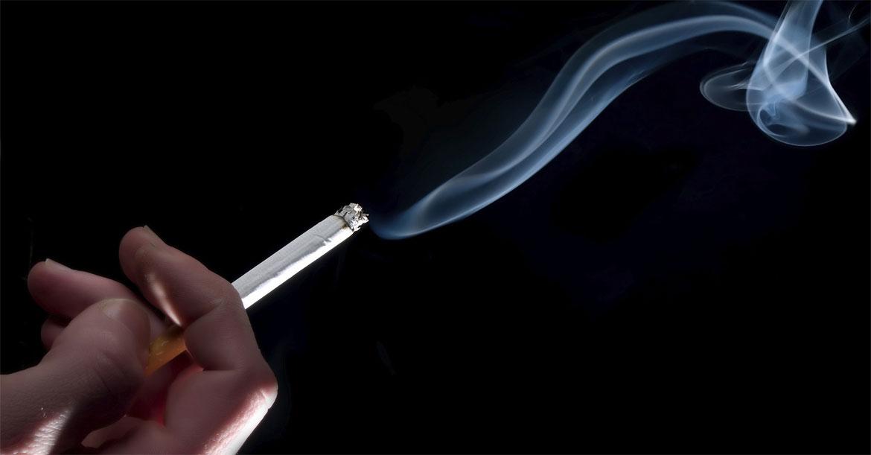 Що таке нікотинова ломка і як її подолати - фото 2