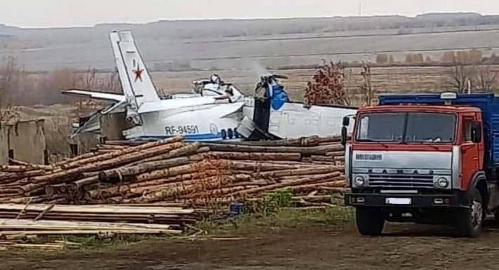 В Татарстане погибли 16 человек: причины катастрофы уже устанавливают - фото 2