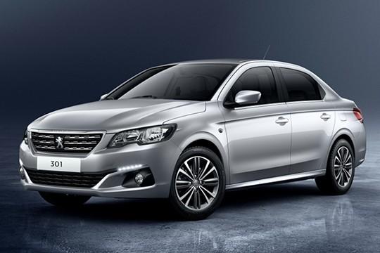 Самые дешевые качественные автомобили в Украине 2020  - фото 6