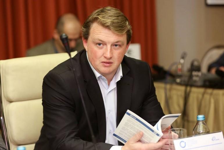 Спасительный станок: зачем мировые центробанки призывают печатать деньги и как следует поступить Украине - фото 2