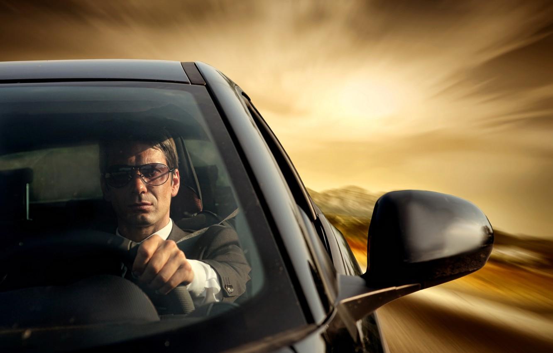 Открытку дню, картинки для мужчин с машинами