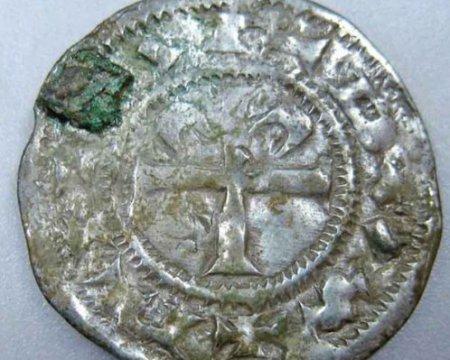 У Швеції знайшли унікальні монети, існування яких заперечували (Фото) - фото 2